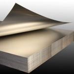 alluminio-lastre