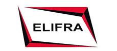 Elifra